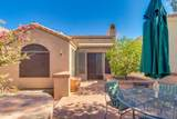 8100 Camelback Road - Photo 32