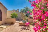 8100 Camelback Road - Photo 33