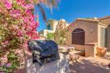 8100 Camelback Road - Photo 34