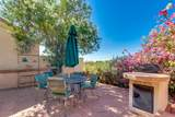 8100 Camelback Road - Photo 35