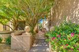 8100 Camelback Road - Photo 4