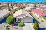 850 San Simeon Drive - Photo 1