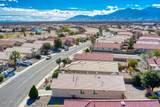 850 San Simeon Drive - Photo 8