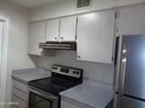 18634 133RD Avenue - Photo 5