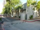 1020 Osborn Road - Photo 3