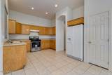 1460 Dana Place - Photo 14