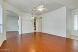 1460 Dana Place - Photo 4