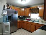 8665 Ironwood Drive - Photo 3