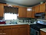 8665 Ironwood Drive - Photo 4