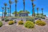 13419 Desert Glen Drive - Photo 28