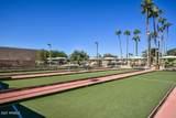 13419 Desert Glen Drive - Photo 31