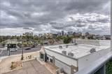 777 Roosevelt Street - Photo 39