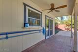 1308 Palo Verde Drive - Photo 43