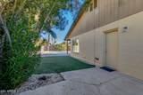 1308 Palo Verde Drive - Photo 48