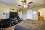 5700 Roadrunner Drive - Photo 16
