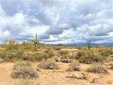 17100 Lone Mountain Road - Photo 13