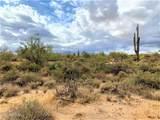 17100 Lone Mountain Road - Photo 2