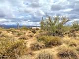 17100 Lone Mountain Road - Photo 3