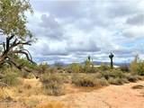 17100 Lone Mountain Road - Photo 6