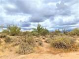 17100 Lone Mountain Road - Photo 7