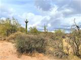 17100 Lone Mountain Road - Photo 9