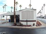 4860 Main Street - Photo 1
