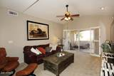 8653 Royal Palm Road - Photo 10