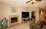8653 Royal Palm Road - Photo 11