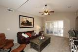 8653 Royal Palm Road - Photo 13