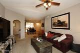 8653 Royal Palm Road - Photo 17