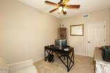 8653 Royal Palm Road - Photo 23