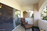 8653 Royal Palm Road - Photo 31