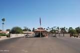 10902 Bellflower Drive - Photo 66