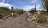 32675 Shadow Mountain Road - Photo 3