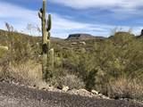 32675 Shadow Mountain Road - Photo 4