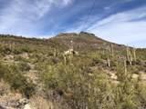 32675 Shadow Mountain Road - Photo 5