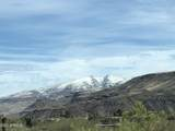 32675 Shadow Mountain Road - Photo 6