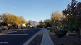 10384 Superstition Range Road - Photo 4