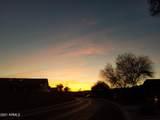 10384 Superstition Range Road - Photo 40