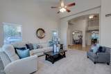 927 Constitution Drive - Photo 15