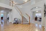 927 Constitution Drive - Photo 17