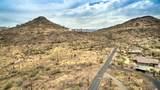 3.6 acre - Carlise Road - Photo 12