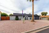 7517 Pueblo Avenue - Photo 1