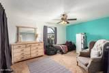 7517 Pueblo Avenue - Photo 14