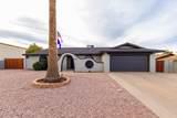 7517 Pueblo Avenue - Photo 2