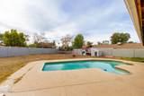 7517 Pueblo Avenue - Photo 26