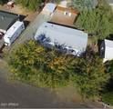 20816 Sierra Drive - Photo 8