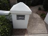 11615 Terra Drive - Photo 2