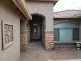 9339 Stoney Vista Drive - Photo 11