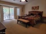 9339 Stoney Vista Drive - Photo 19